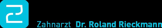 Zahnarztpraxis Dr. Riekmann in Wenden